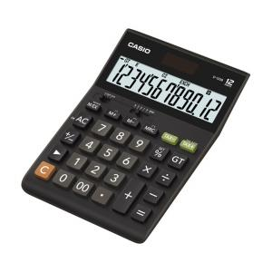 Calculadora Casio D-120B