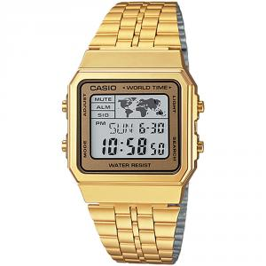 Reloj Casio A500WGA-9DF