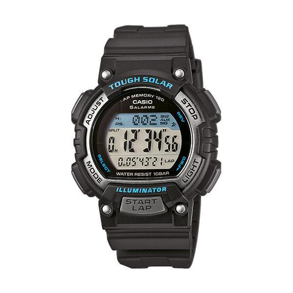 Reloj Casio STL-S300H-1AD