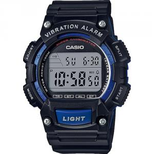Reloj Casio W-736H-2AV