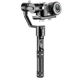 Estabilizador Crane I V2 para cámaras mirrorless