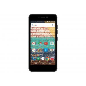 Teléfono móvil Archos 50F Neon 8GB