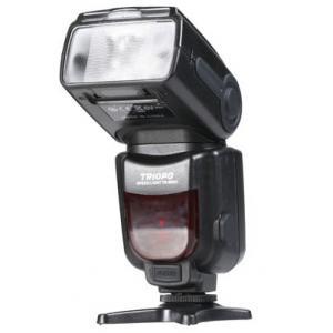 Flash Universal Triopo TR-960 II