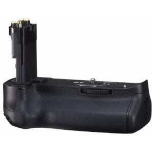 Empuñadura Canon BG-E11