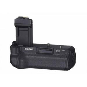 Empuñadura Canon BG-E8