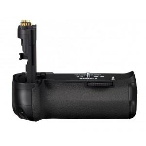 Empuñadura Canon BG-E9
