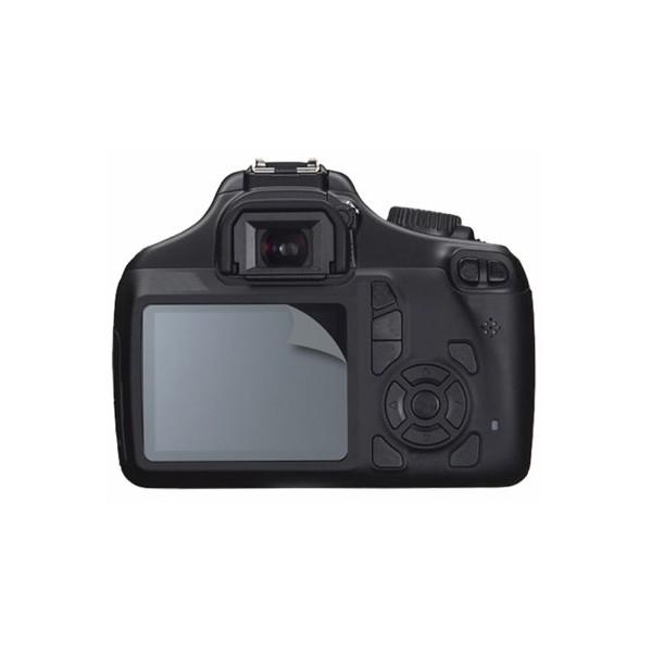 Protector pantalla EasyCover para Nikon D7100/D7200