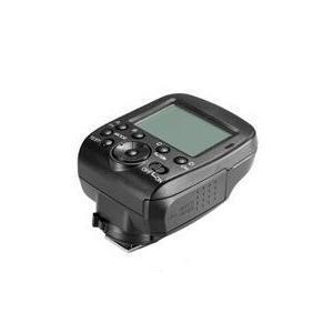 Kit emisor receptor Wireless Triopo Q1RC