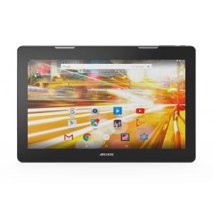 Tablet Archos 133 Oxygen 64GB