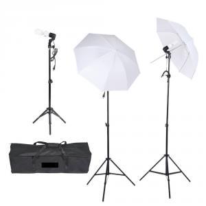 Kit de iluminacion UPFK-PKU03