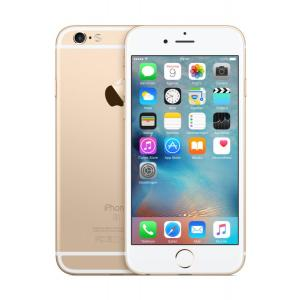 Iphone 6S 32GB Dorado