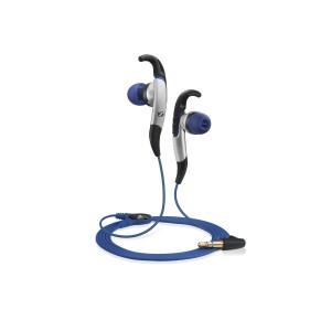 Auriculares Sennheiser CX685 Sports