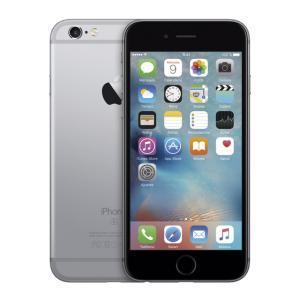 Iphone 6s 32GB Gris