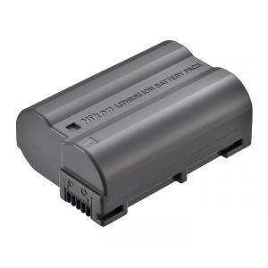 Batería Nikon EN-EL15A