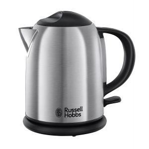 Calentador de agua Russell Hobbs Oxford 20195-70