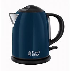 Calentador de agua Russell Hobbs 20193-70 Royal Blue