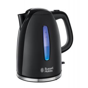 Calentador de agua Russell Hobbs 22591-70 Textures Plus