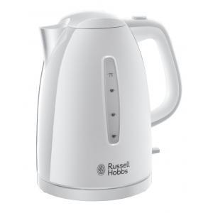 Calentador de agua Russell Hobbs 21270-70 Textures