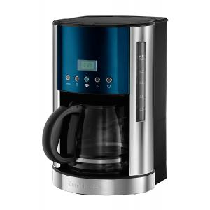 Cafetera Russell Hobbs 21790-56 Topaz Blue