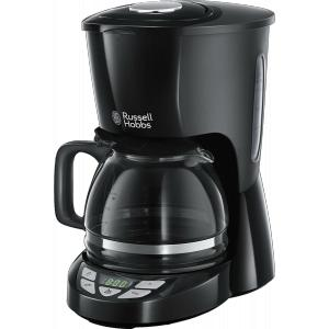 Cafetera Russell Hobbs 22620-56 Textures Plus