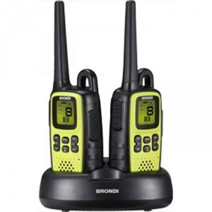 Brondi Fx-800 Spalshproof