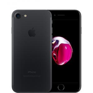 Iphone 7 128 Negro mate