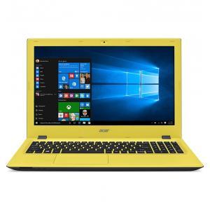 Acer ASPIRE E15 E5-573-385K NX-MVLEB-012