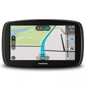 GPS TomTom START 40 Europa