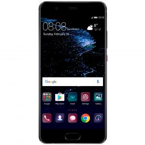 Huawei P10 64GB Negro