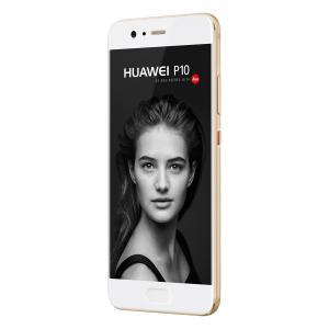Huawei P10 64GB Dorado
