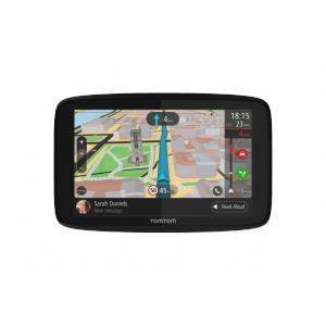 GPS TomTom GO BT 620