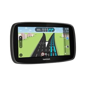 GPS TomTom START 42 Europa