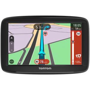 GPS TomTom START 62 Europa