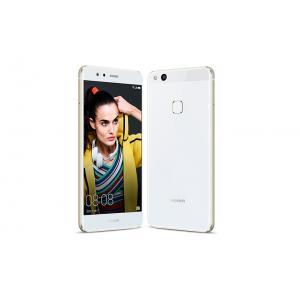 Huawei P10 Lite 32GB Blanco