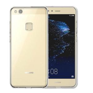 Huawei P10 Lite 32GB Dorado