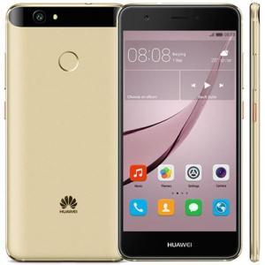 Huawei Nova 32GB Dorado