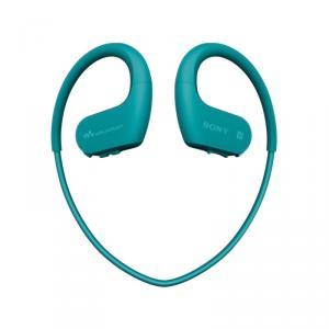 MP3 Sony NW-WS623 Azul