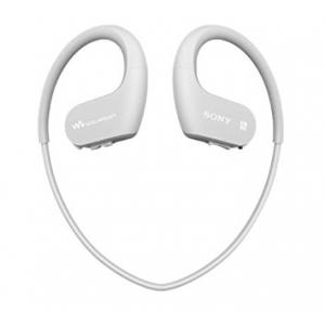 MP3 Sony NW-WS623 Blanco Grisáceo