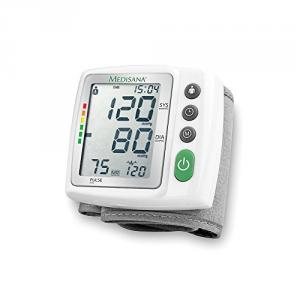 Tensiómetro Medisana BW 315