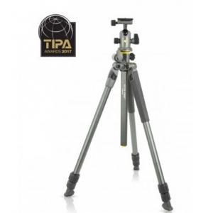 Tripode Vanguard Alta Pro 2+ 263AB
