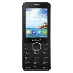 Alcatel One Touch 2007D Gris