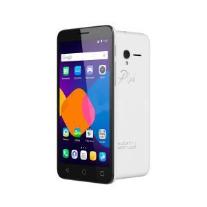 Alcatel Pixi 4 5010D Blanco