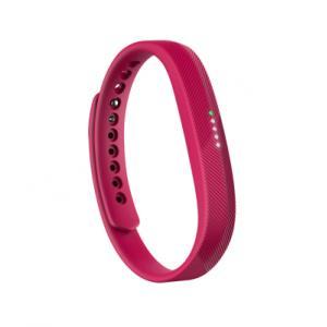 Pulsera de actividad Fitbit Flex 2 FB403MG Magenta