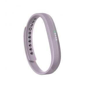 Pulsera de actividad Fitbit Flex 2 FB403LV Lavanda