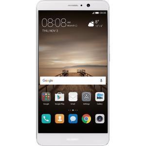 Huawei Mate 9 plata 64GB