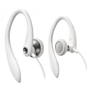 Auricular Philips SHS3300 Blanco