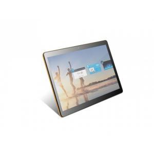 Tablet Storex 96Q10M Dorado
