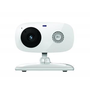 Cámara IP de vigilancia Motorola Focus 66