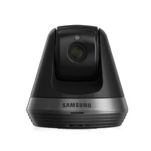 Cámara de vigilancia WI-FI Samsung SNH-V6410