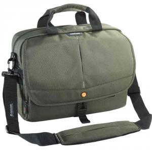 Bolso Vanguard 2GO 30 verde